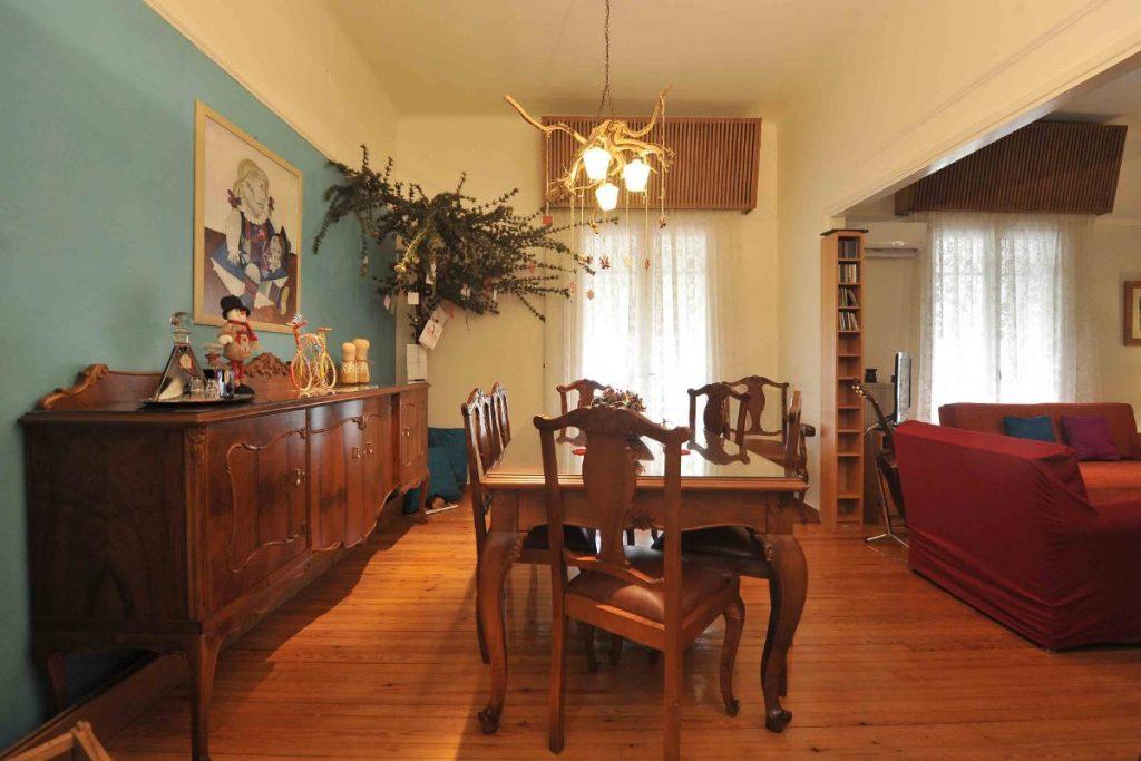 488 17 - Elena Lada Hospitality Services